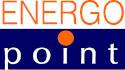 Logo Energopoint